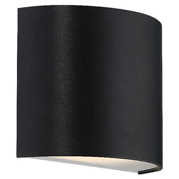 Pocket LED Wall Sconce