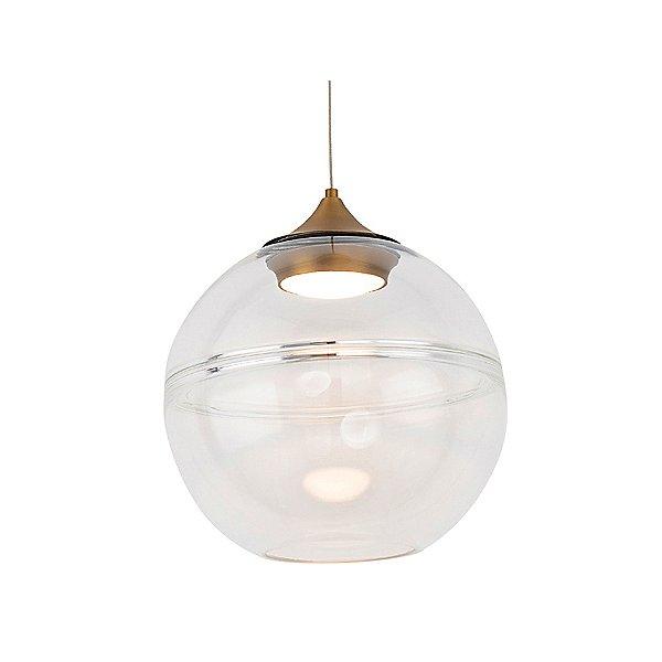 Bistro LED Pendant Light