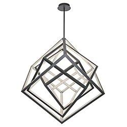 Atlas LED Pendant Light