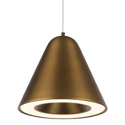 Kone LED Mini Pendant Light
