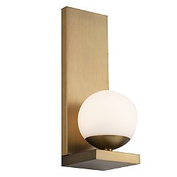 Hollywood LED Wall Sconce
