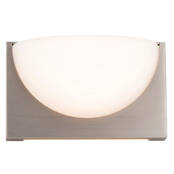Mylie LED Wall Sconce