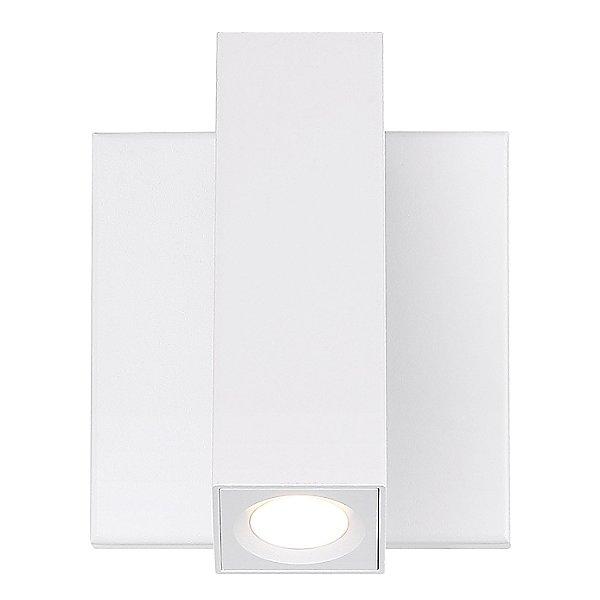 Klein LED Reading Light