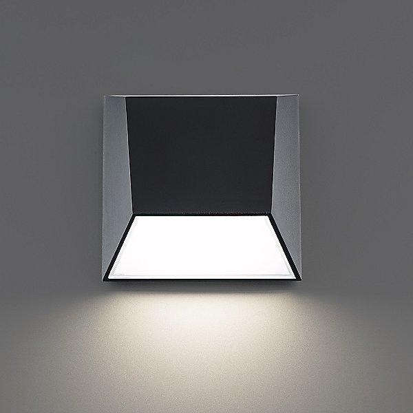 Atlantis LED Outdoor Wall Light