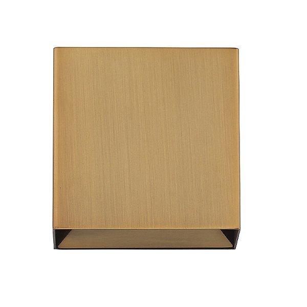 Boxi LED Wall Light