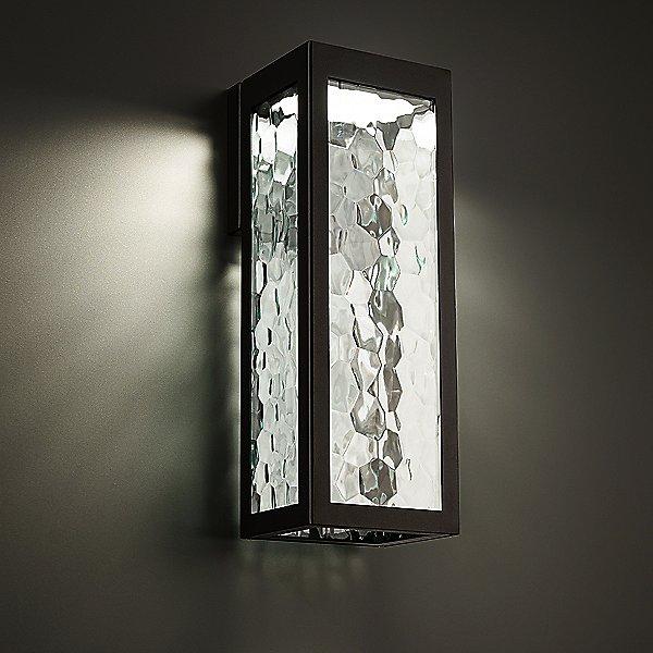 Hawthorne LED Outdoor Wall Light