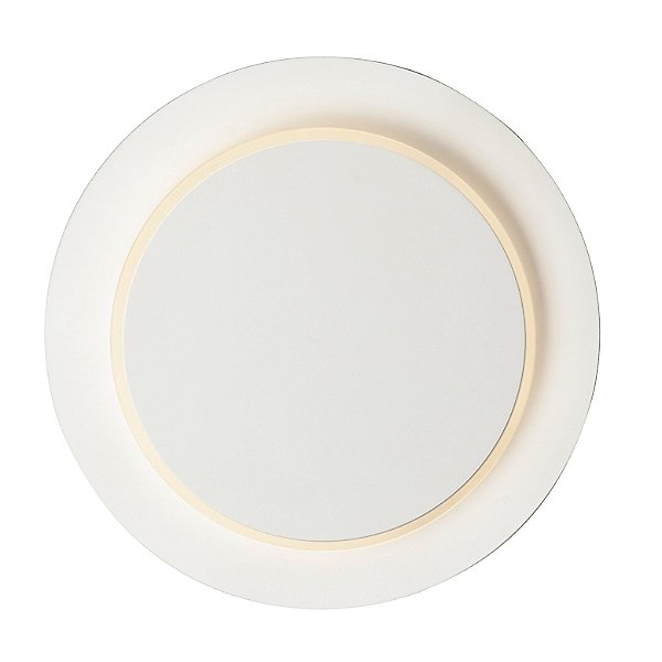 Efisio LED Wall / Ceiling Light