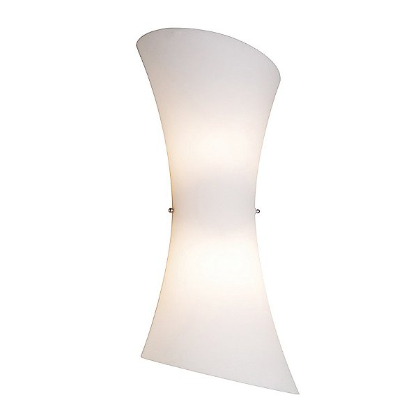 Adona 2 Light Wall Sconce