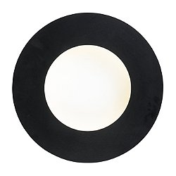 Bettinio LED Wall Sconce
