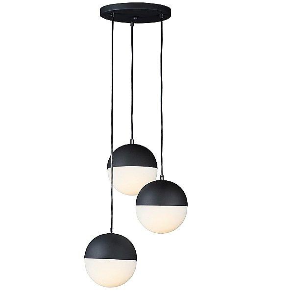 Andrea Multi-Light Pendant Light