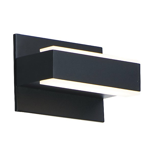 Beppe LED Bathroom Wall Sconce