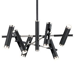 Achille LED Pendant Light