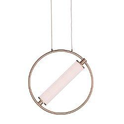 Dafne LED Pendant Light