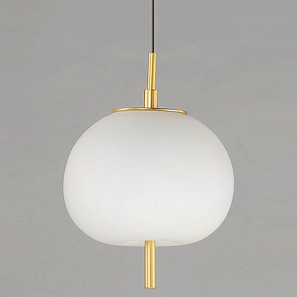Desi LED Mini Pendant Light