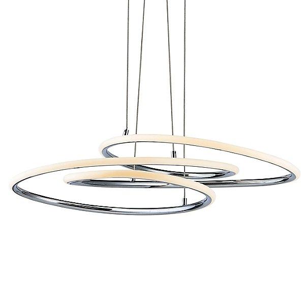Abelie LED Pendant Light