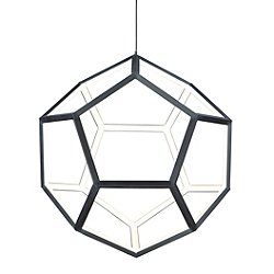 Callisto LED Pendant Light