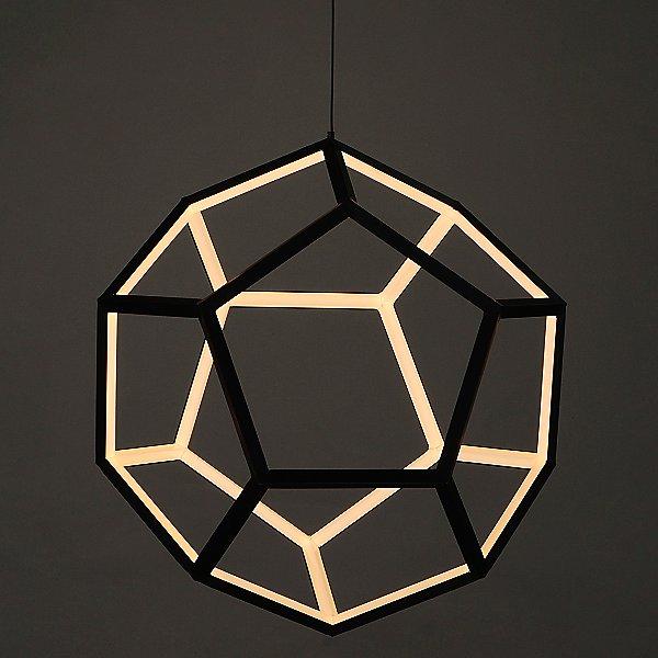 Callisto LED Pendant Light