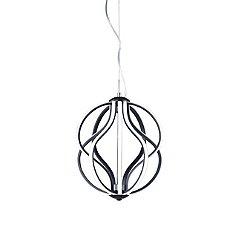 Ciao LED Pendant Light