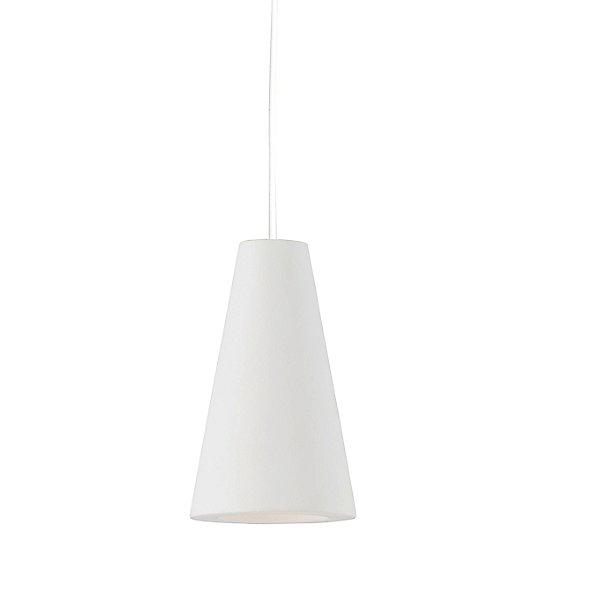 Benedetto LED Cone Mini Pendant Light