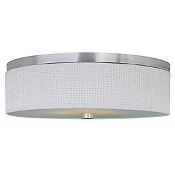 Ambra Flush Mount Ceiling Light