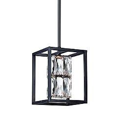 Lino LED Mini Pendant Light