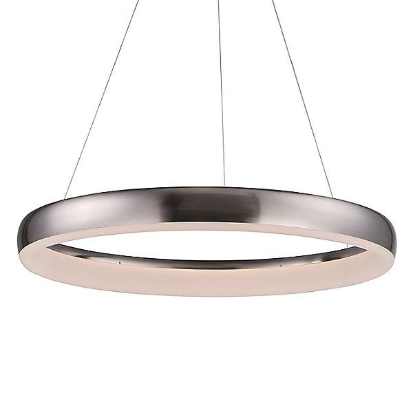 Imelda LED Pendant Light