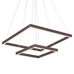 Norma LED Pendant Light