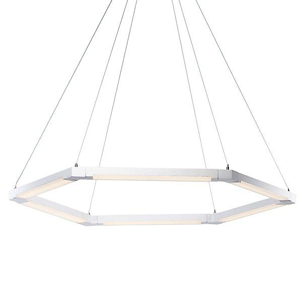 Nicia LED Chandelier