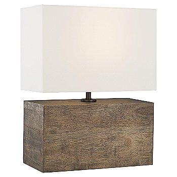 Redmond Table Lamp