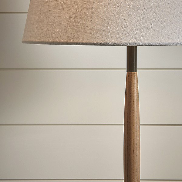 Ferrelli Table Lamp