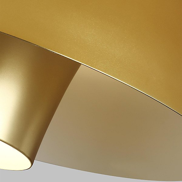 Brisbin Pendant Light