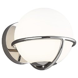 Apollo Wall Sconce