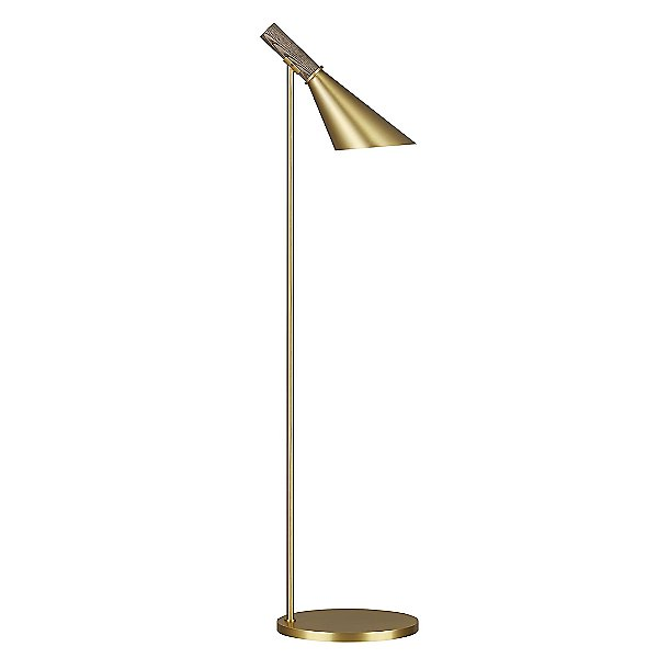 Wells Floor Lamp