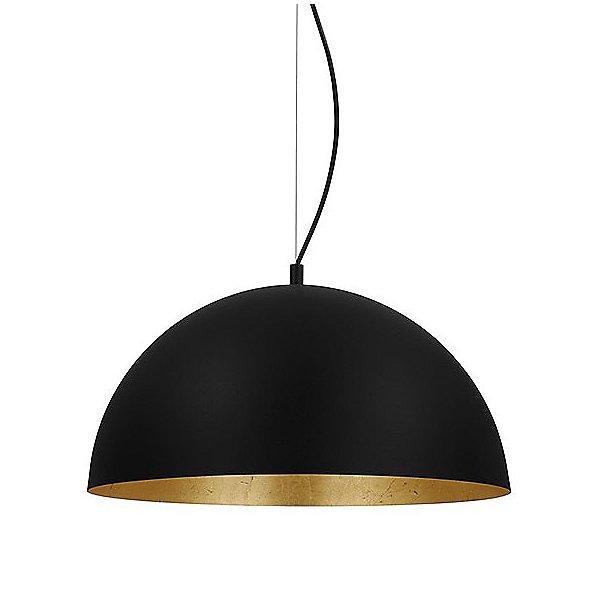 Alvaro Dome Pendant Light