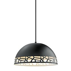 Leilani Pendant Light