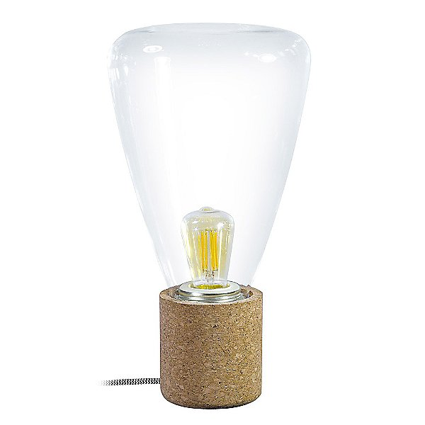 Anai Table Lamp