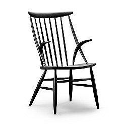 IW2 Armchair