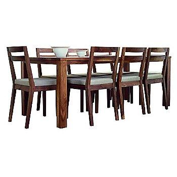 535 Minimal Table