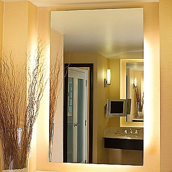 Mirror option