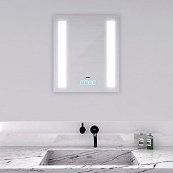 Fusion Lighted Mirror with Vive Technology