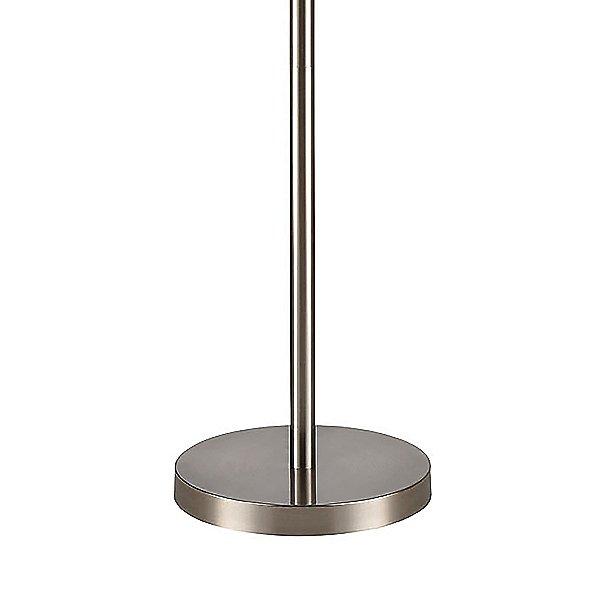 Iman Floor Lamp