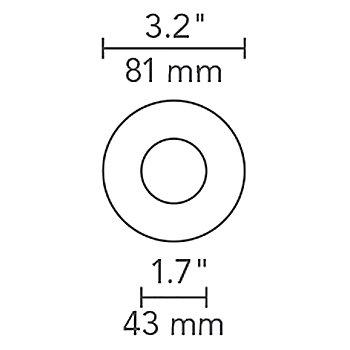ELMP178696_sp