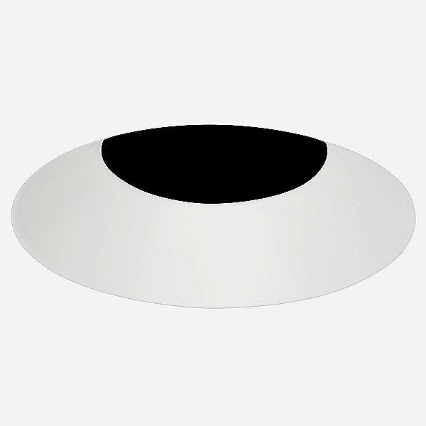 2 Inch Round Adjustable Warm Dim LED Remodel Housing
