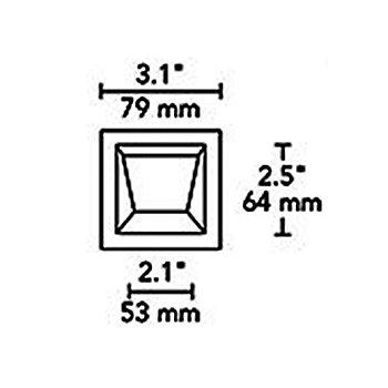 ELMP308619_sp