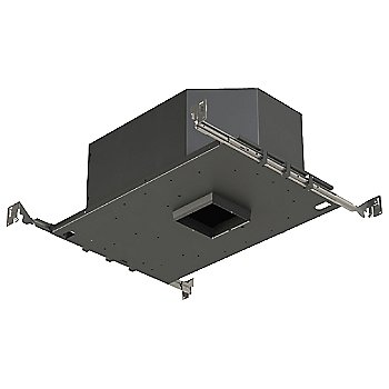 3-Inch LED Adjustable Housing