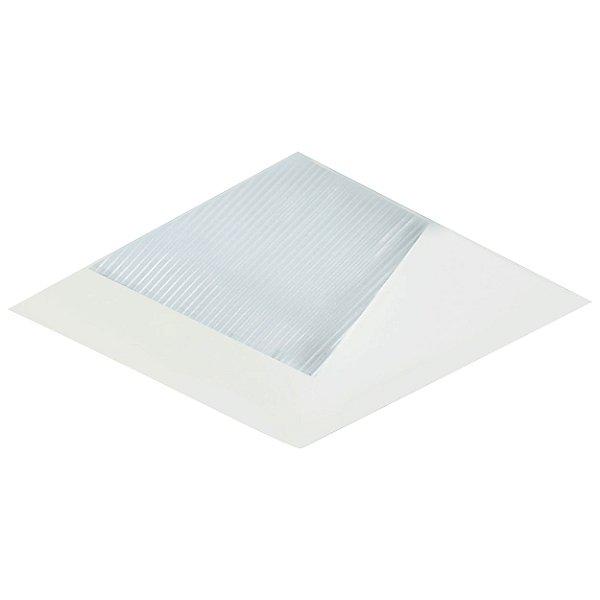 ELEMENT - 3 Inch LED Wall Wash Trim