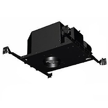ELEMENT - 3 Inch LED New Construction Housing