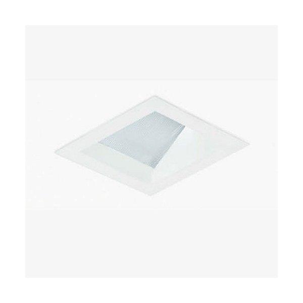 ELEMENT - 4 Inch LED Wall Wash Trim