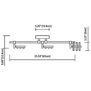 ELNP135499_sp