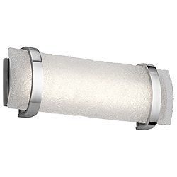 Adara LED Wall Sconce